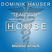 Best teardrop house theme song Reviews
