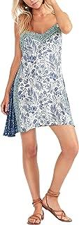 Tigerlily Women's CAMELI Dress