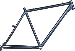 Cycle Force Cro-mo Touring Frame