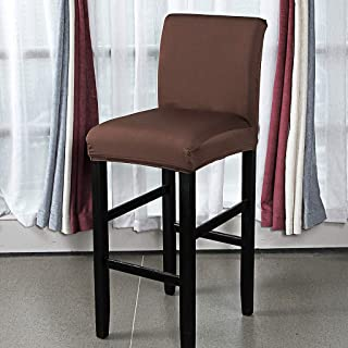 Best counter height stool slipcovers Reviews