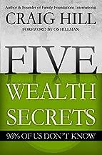 Best our wealth secret Reviews