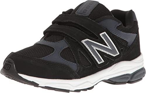 nouveau   Enfants' KV888 FonctionneHommest chaussures