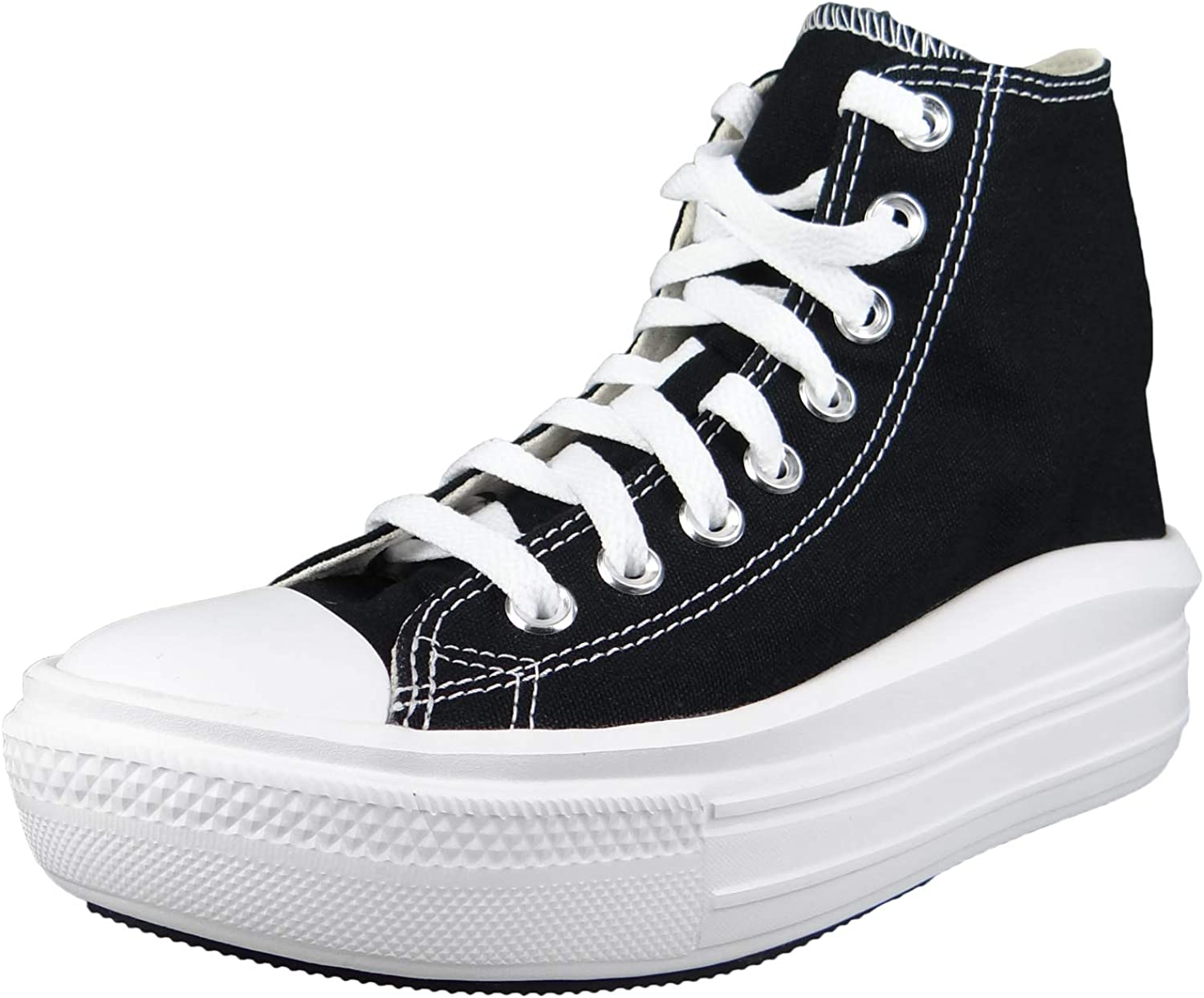 Converse Women's Sneakers Low-Top Gifts Some reservation
