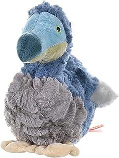 Wild Republic Dodo Plush, Stuffed Animal, Plush Toy, Gifts for Kids, Cuddlekins 8 Inches