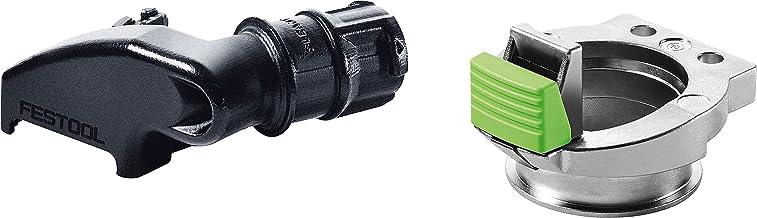 Festool 203256 Dust Extraction Device, Multi-Colour