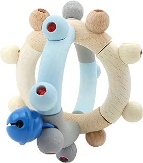 Amazon.es: Hess-Spielzeug: Juguetes y juegos