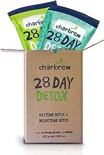 Amazon.es: te verde descafeinado - Dieta y nutrición: Salud ...