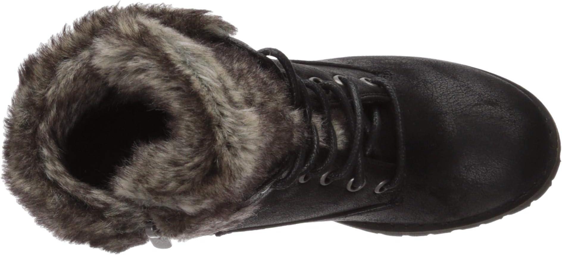 CARLOS by Carlos Santana Gabby   Women's shoes   2020 Newest