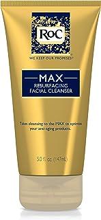 منظف الوجه ROC ماكس ريسورفاسينغ - 147 مل/5 أونصة