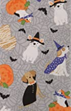 Best vinyl tablecloth halloween Reviews