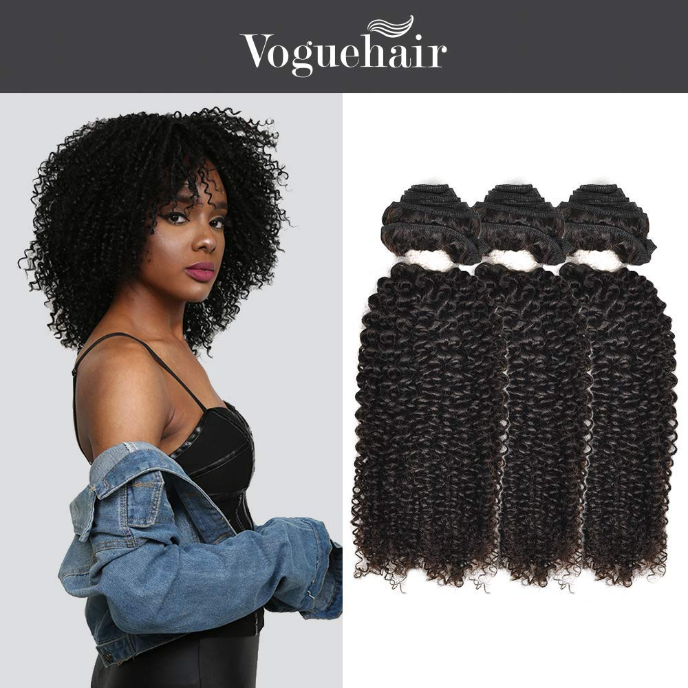 Vogue Hair Overseas parallel import regular item By Ali wholesale Hairs Brazilian Natural 100% Weave Human