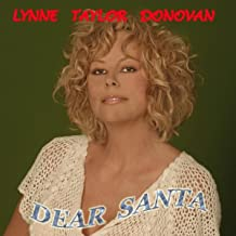 Dear Santa - Single