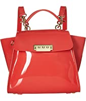 ZAC Zac Posen - Eartha Iconic Convertible Backpack