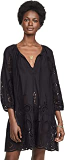 Melissa Odabash Women's Ashley Cover Up
