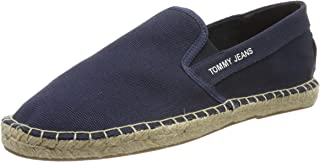 Tommy Jeans Flag Espadrille, Homme