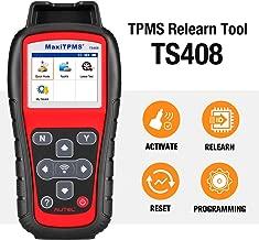 Best cheap tpms tool Reviews