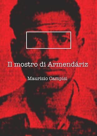 Il mostro di Armendáriz.