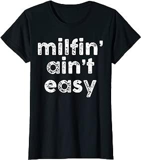 Best milf t shirt Reviews
