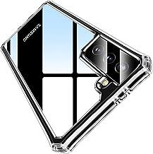 VANMASS [Military Grade Anti-Drop] Designed for Samsung Galaxy S21 5G Case 6.2