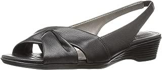 Women's Mimosa 2 Flat Sandal