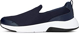 Slip On Runner - Low-Top Sneakers Hombre