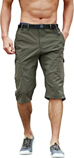 french army shorts