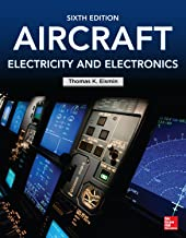 Best aircraft electricity and electronics sixth edition Reviews