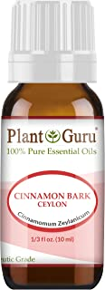 Best masculine herbal complex price Reviews