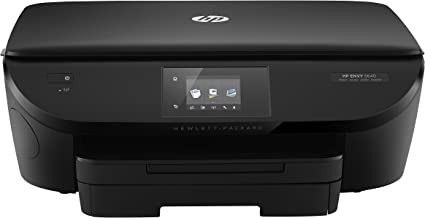 HP Envy 5640 Colour Multifunctional Printer