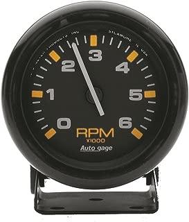 AUTO METER 2306 Autogage Mini Tachometer
