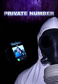 Childhood Fears Episode 3: Private Number