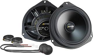 Suchergebnis Auf Für Ducato 250 Lautsprecher Subwoofer Audio Video Elektronik Foto