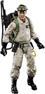 Ghostbusters Plasma Series Ray Stantz Toy 6-Inch-Scale Collectible Classic 1984 Ghostbusters Action Figure, Toys for Kids ...
