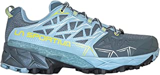 Best la sportiva synthesis mid gtx hiking shoes women's Reviews