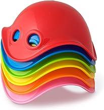 MOLUK Mini Bilibos Baby Toy