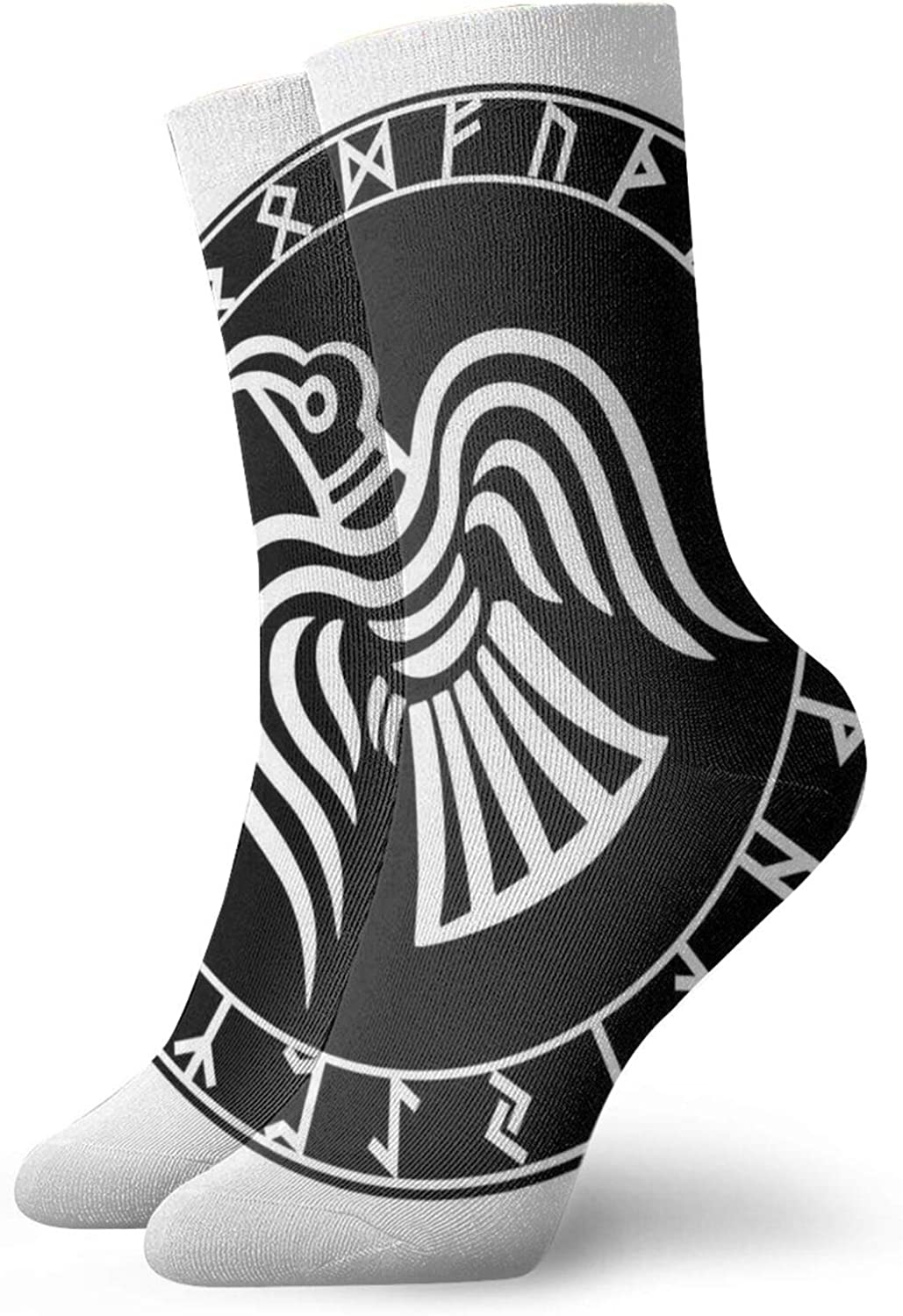 Ankle Compression Sock for Men and Women