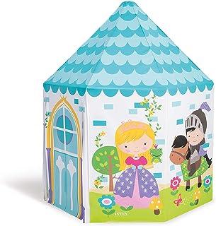 Intex 44635NP Princess Play Tent.