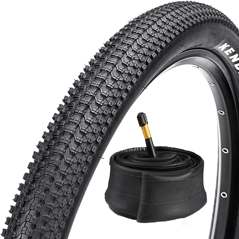 US 40% OFF Cheap Sale 4 years warranty Stock Mountain Bike Tires K849 Terrain DTC K1153 K1047 All