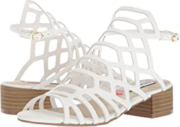 Steve Madden Kids - Jglide (Little Kid/Big Kid)