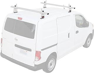 AA Racks Nissan Aluminum System Stopper