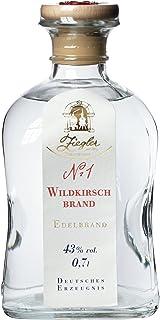 Ziegler Wildkirsche Nr. 1 1 x 0.7 l