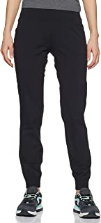 Columbia Women's Anytime Casual Jogger Pant Pants