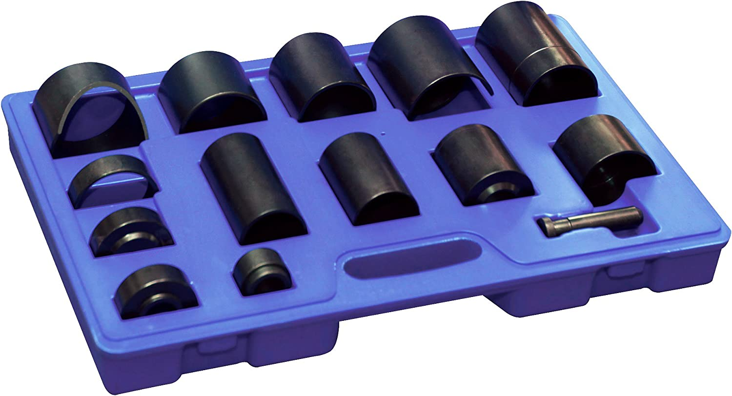 Astro Pneumatic OFFicial shop Tool 7868 free Master Joint Set Adapter Ball