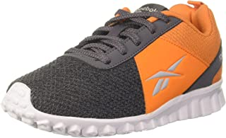Reebok Boy's Speedstar Run Jr Lp Shoes