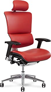 Best purple leather office chair Reviews