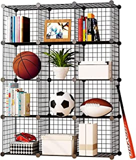 Best cubby wall organizer Reviews