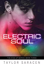 Electric Soul (The Rise Up Series Book 3)