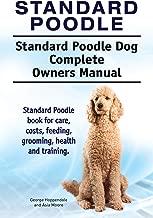 Best poodles by george Reviews