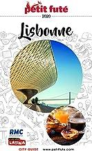 Livres LISBONNE 2020 Petit Futé (City guide) PDF
