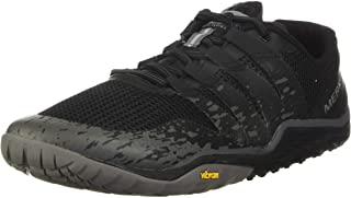 Merrell Trail Glove 5 Trail Running Shoes - SS21